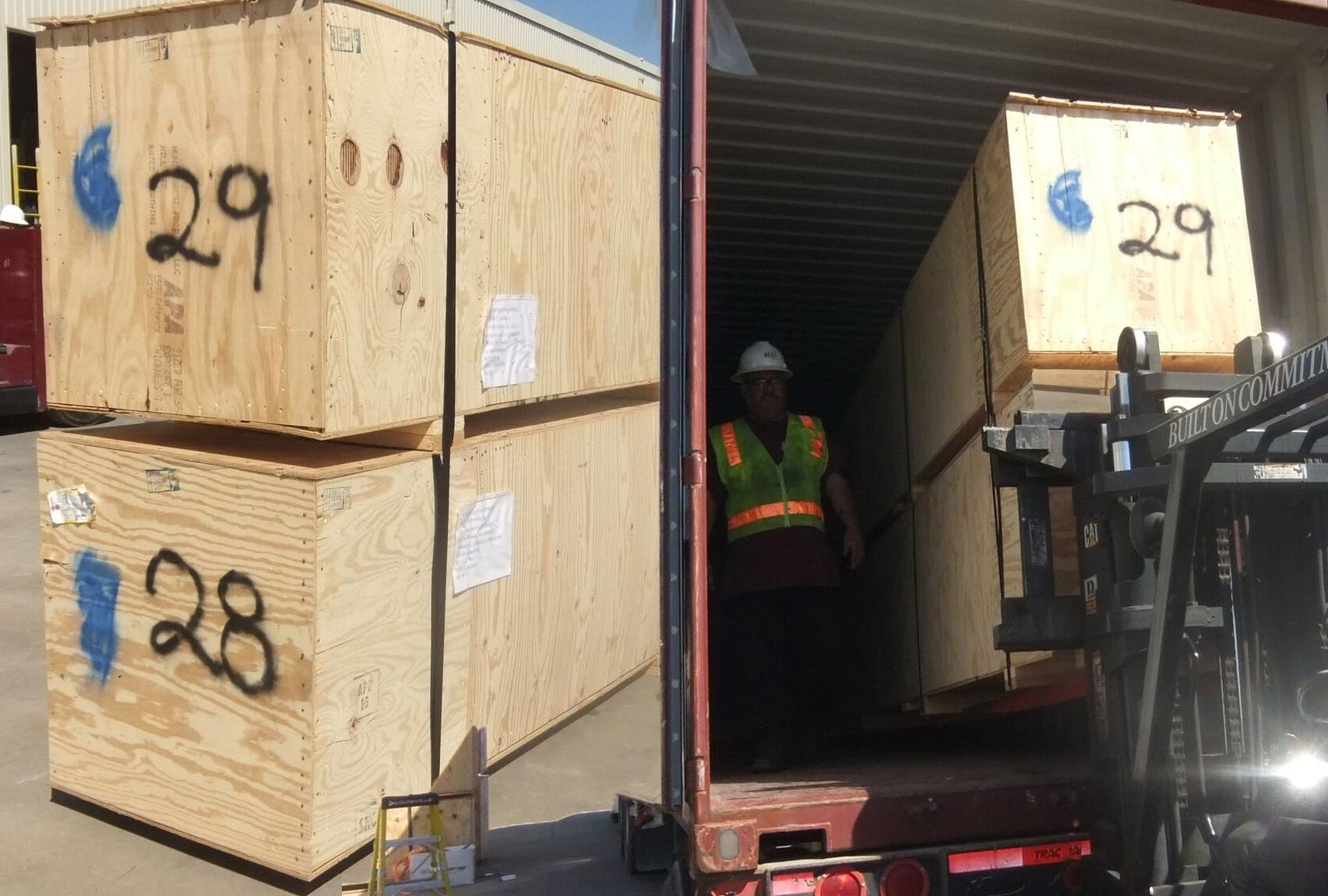 purchase-cargo-groupage-main